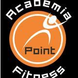 Academia Point - logo