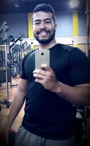 Orman Fitness
