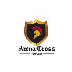 ARENA CROSS E PILATES PAVUNA