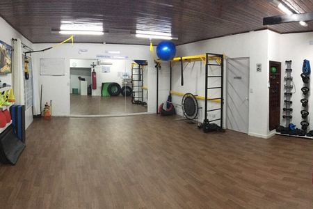 Studio For You