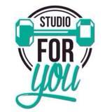 Studio For You - logo