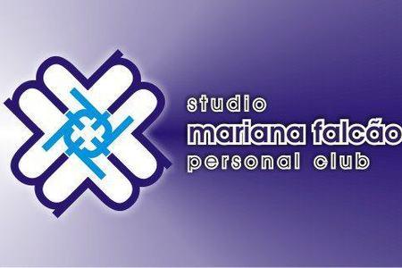 FECHADO - Studio Mariana Falcão -