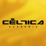 Céltica Academia - logo