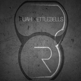 Ruah Elite Training - logo