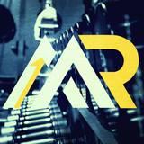 1 More Rep - logo