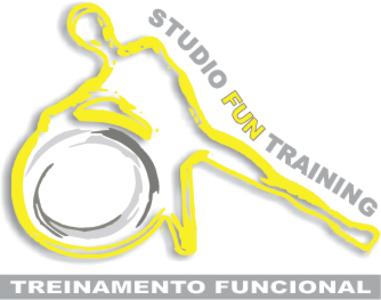 Studio Fun Training Unidade 2 -