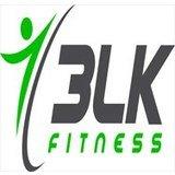 3 Lk Fitness - logo
