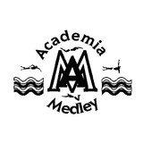 Medley Academia - logo