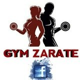 Gym Zárate Xalostoc - logo
