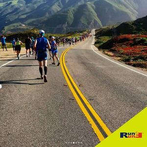 RunFun - Parque Villa Lobos -