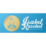 Isabel Ruschel Pilates Estética E Massoterapia - logo