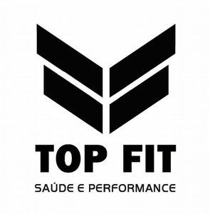 Top Fit – Saude e Performance -