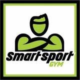Smart Sport Gym - logo