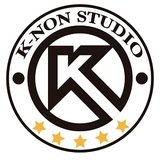 K Non Studio - logo