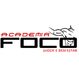 Foco Academia - logo