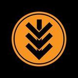 Crossfit Oak - logo