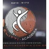 Elitti Academia - logo
