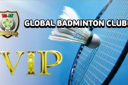 Global Badminton