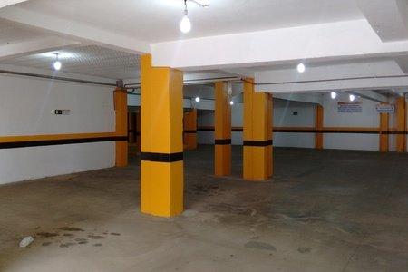 Estação Paulista