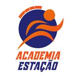 Academia Estação - logo