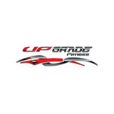 Centro Esportivo Upgrade - logo