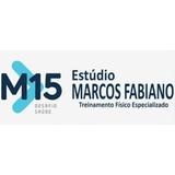 M15 Desafio Saúde - logo