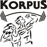 Korpus Academia - logo