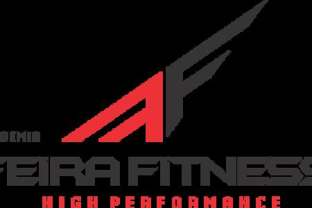 Academia Feira Fitness- Unidade Centro