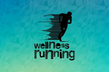 Wellness Running Assessoria Esportiva - Parque Ibirapuera -