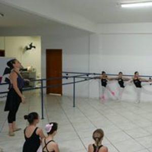 bf8234179a Academias de Danca De Salao em Uberlândia - MG - Brasil