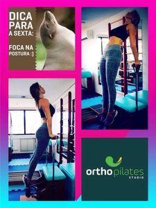 OrthoPilates