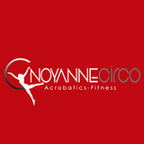 FECHADO - Studio Noyanne Circo - logo