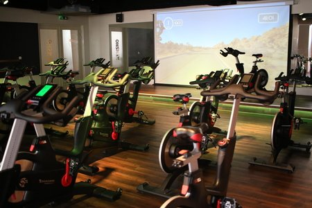 Kensho Premium Fitness