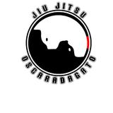 Academia De Jiu Jitsu Oscaradagato - logo