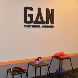 GAN Functional Training