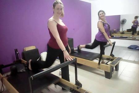 Power Fitness Lanus