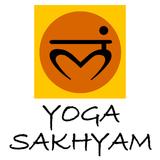 Centro Sakhyam - logo