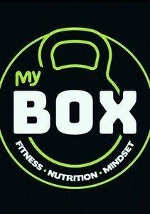 My Box Araçatuba - Jussara