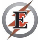 Energy Treinamento Esportivo - logo