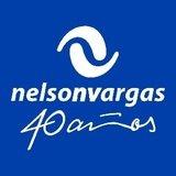 Nelson Vargas Del Valle - logo