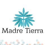 Centro Madre Tierra - logo