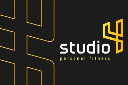 Studio 4 Personal Fitness -