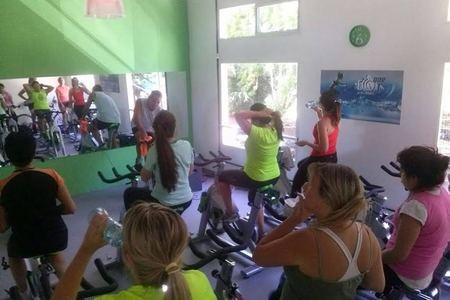 Vilo Gym