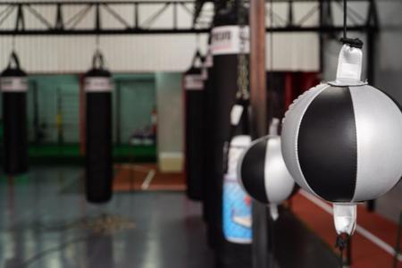 Polvo Team Fight Club -