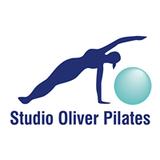Studio Oliver Pilates - logo