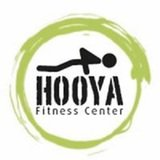Hooya Fitness Center - logo