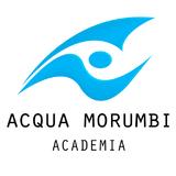 Acqua Morumbi Academia - logo
