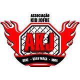 Associação Kid Jofre - logo