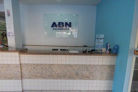 Academia ABN -