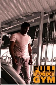 Full Factor GYM